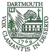 Dartmouth_crest_small